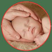 schaller-startseite-baby