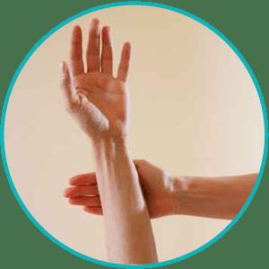 schaller-kinesiologie