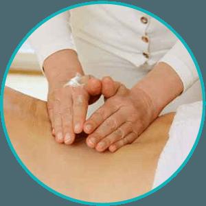 schaller-manuelle_therapie