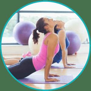 schaller-pilates
